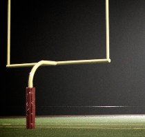 Moving the goalposts is a logical fallacy