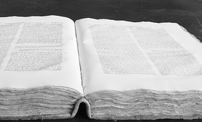 Christian apologetics in the big book