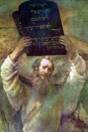 atheism and christian apologetics